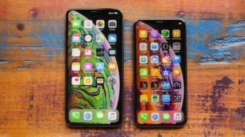 Giveaway iphone xs max phone case apple
