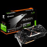 AORUS GeForce GTX 1060 6G 9Gbps Giveaway header