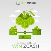 Zcash Cryptocurrency or GPU Miner