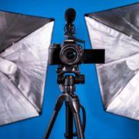 Complete YouTube Studio Giveaway header