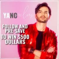 $500 via Paypal, Venmo, or Zelle