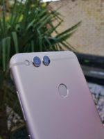 Honor 7x Smartphone Giveaway header