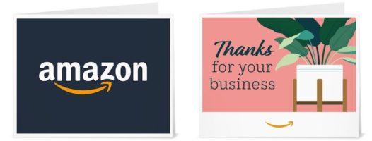 $2500 Amazon Gift Card