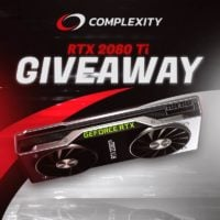giveaway gleam nvidia geforce rtx 2080 ti gpu best of gleam giveaways 3901