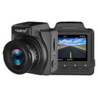Conbrov WiFi Dash Camera Giveaway header