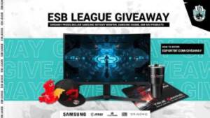 Odyssey G7 Gaming Monitor and More