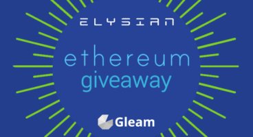 Ethereum Cryptocurrency worth $2000 Giveaway header
