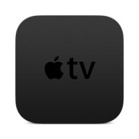 32GB Apple TV Giveaway (USA Only) header
