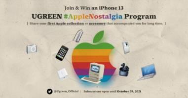 Apple iPhone13 Smartphone