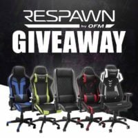 Respawn Gaming Chairs