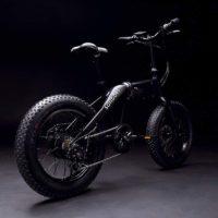 SONDORS Fold X Electric Bike