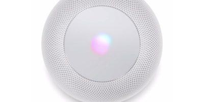 Apple HomePod Giveaway header