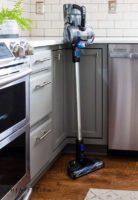 ONEPWR Blade Cordless Vacuum Kit