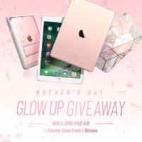 Apple iPad Air 2019 - Best Of Gleam Giveaways