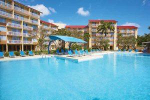 7-Night Vacation to Barbados