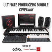 Ultimate Producers Bundle
