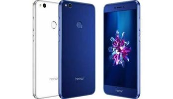3x Honor 9 Lite Giveaway header
