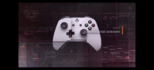 SCUF Prestige XBOX Controller