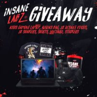 giveaway gleam insane labz gleam best of gleam giveaways 5133