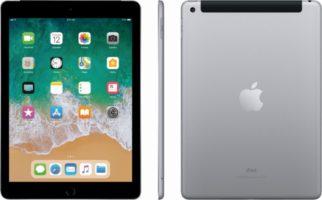 Apple iPad Air Giveaway header
