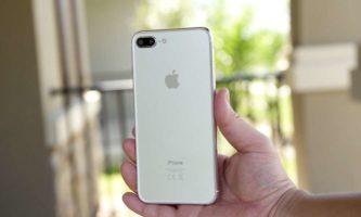 Lcd Iphone S Blanc
