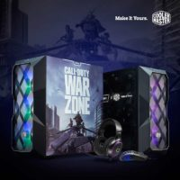 Cooler Master Gaming PC Accessories