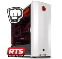 ORIGIN PC RTS NEURON