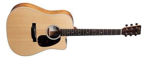 Martin GPC-13E Guitar