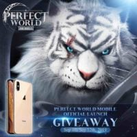 Apple Devices Giveaways - Best Of Gleam Giveaways