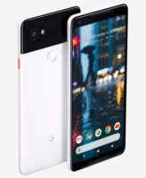 Google Pixel 2 (128GB) Smartphone Giveaway header
