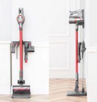 Roborock H6 Cordless Vacuum Cleaner