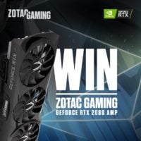 giveaway gleam geforce rtx 2080 amp best of gleam giveaways 2025