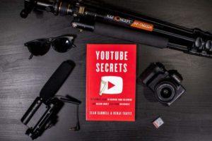Complete YouTube Studio