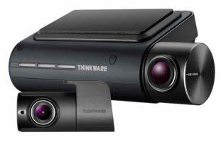Thinkware Q800 Pro Dashcam