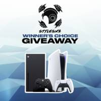Playstation 5 or Xbox Series X