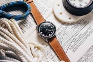Méraud Bonaire Watch - Best Of Gleam Giveaways